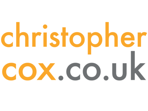 christophercox.co.uk