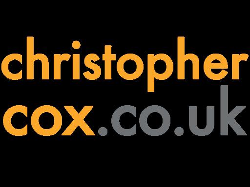 christophercox.co.uk